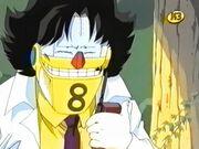 Mashirito1997