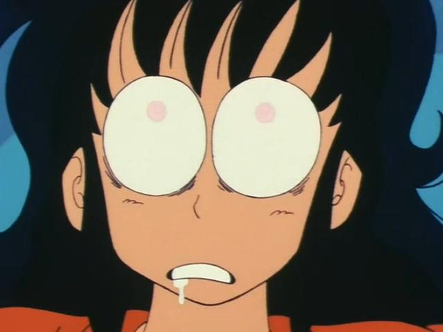 File:Yamcha in fear.jpg