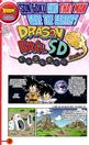 DBSDCh4Cover