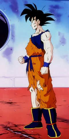 File:GokuTrainingSpaceShip.png