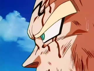 File:DBZ - 222 - (by dbzf.ten.lt) 20120228-17432295.jpg