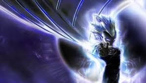 File:Dark Angel Vegeta 2.jpg