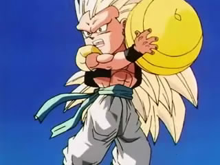 File:Dbz246(for dbzf.ten.lt) 20120418-21032153.jpg