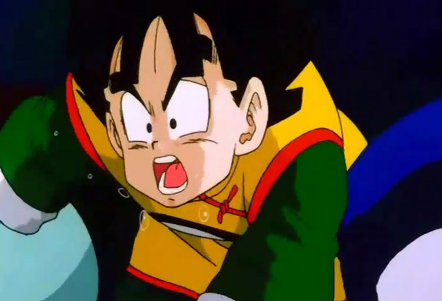 File:Ginyu punched gohan e3 (48).png