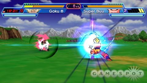 File:Goku Super Buu Another Road.jpg