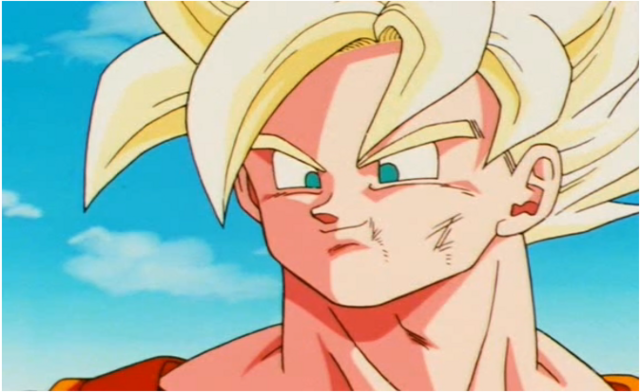 File:Gokuconfident.png