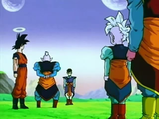 File:Dbz235 - (by dbzf.ten.lt) 20120324-21241567.jpg