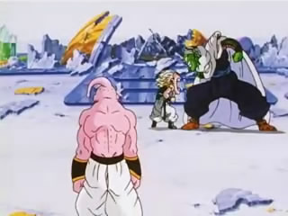 File:Dbz245(for dbzf.ten.lt) 20120418-17220503.jpg