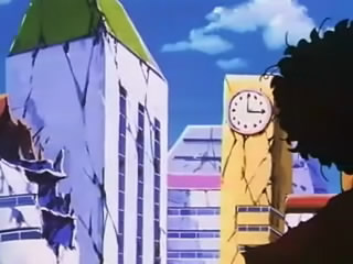 File:Dbz246(for dbzf.ten.lt) 20120418-20582321.jpg