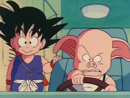File:Ep 6 goku and oolong.jpg