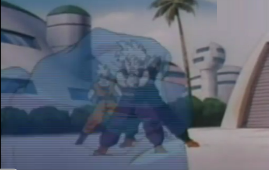 File:Gohan trys fire mansko at Kinkarn but Kinkarn disappears out if the way.png