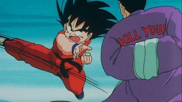 File:GokuAttacksTao MysticalAdventure.jpg
