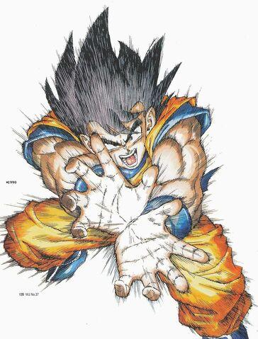 File:GokuKameha(WorldSpecial).jpg