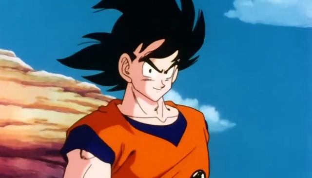 File:Goku vs Vegeta.png