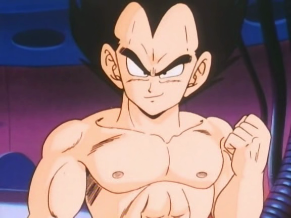 File:VegetaAfterbeingRejuvinated.png