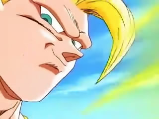 File:DBZ - 230 - (by dbzf.ten.lt) 20120311-16100735.jpg