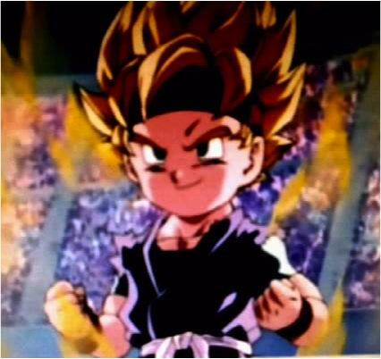 File:Goku jr avatar.jpg