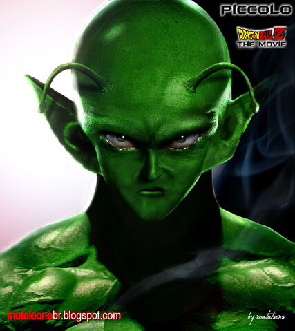 File:Real piccolo.jpg