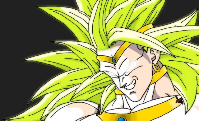 File:Screenshotbroly.jpg