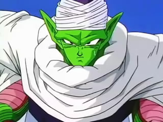 File:Dbz241(for dbzf.ten.lt) 20120403-17025059.jpg