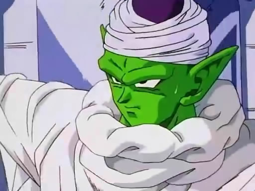 File:Dbz242(for dbzf.ten.lt) 20120404-16104439.jpg