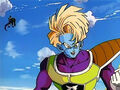 DragonBallZMovie522