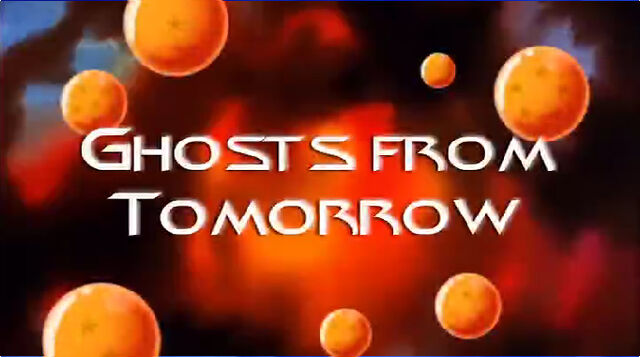 File:Ghosts from Tomorrow.jpg