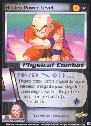 File:Hidden Power Level.jpg