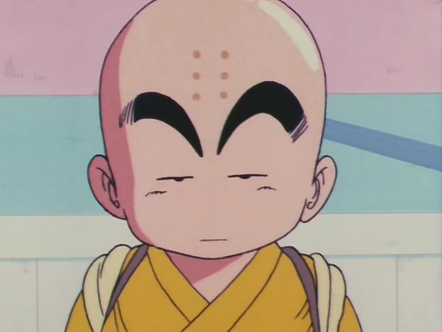 File:KrillinEarlyDragonBall02.png