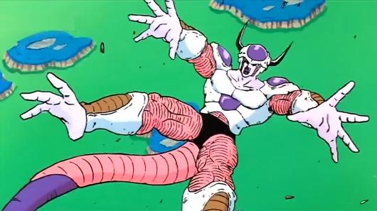 File:Frieza gets owned.jpg
