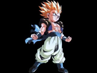 File:Gotenks ssj.jpg thumb.jpg