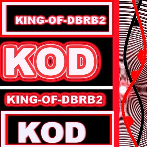 File:KING-OF-DBRB2.jpeg