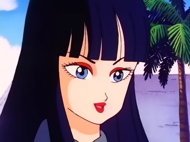 File:Mai.Ep.30.png
