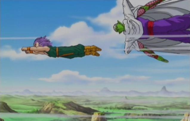 File:Piccolo Trunks Budokai 3.jpg