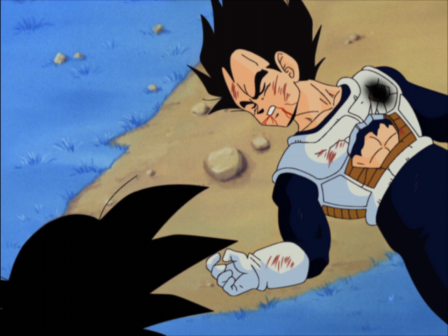 File:Vegeta's death.png