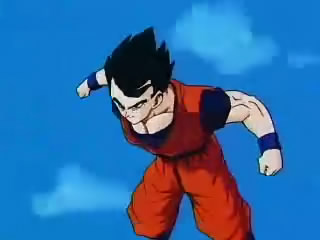 File:Dbz248(for dbzf.ten.lt) 20120503-18210929.jpg