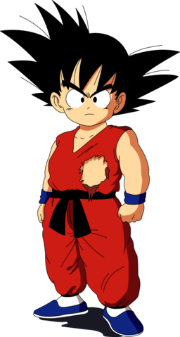 File:Dragon ball kid goku 8 by superjmanplay2-d4f3i9r.png