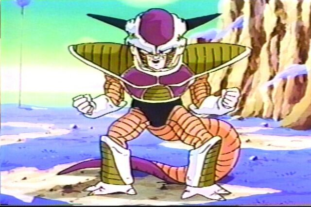 File:Frieza form1.jpg