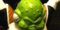 Guldo (Collectibles)