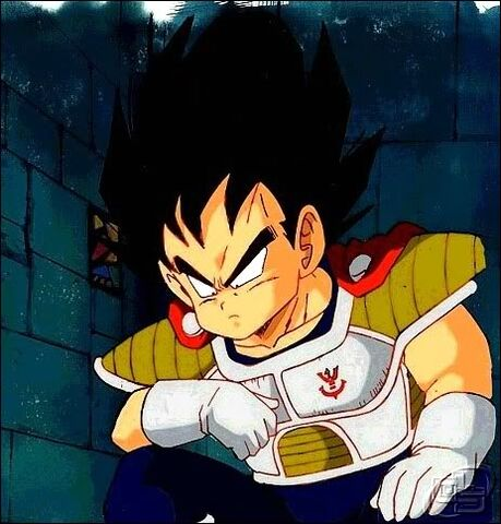 File:Vegeta as a child.jpg