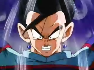 File:Dbz241(for dbzf.ten.lt) 20120403-17145413.jpg