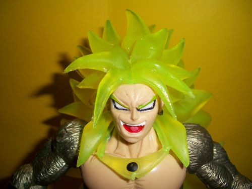 File:SS4Broly Mexican.jpg