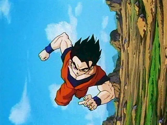 File:UltimateGohanFlyingTowardsSuperBuu.jpg