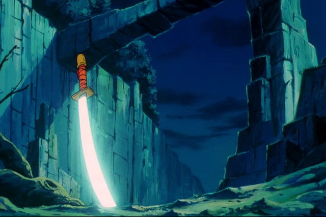 File:YamchasFallenSword.png