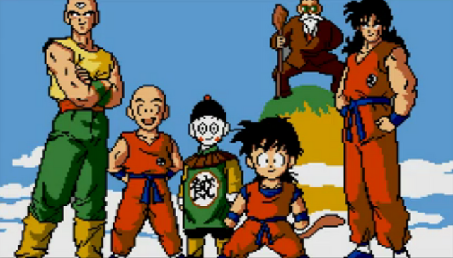 File:ZFighters(ISGD).png