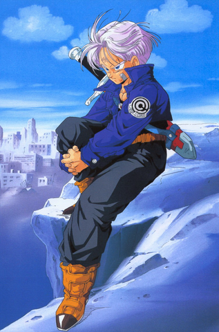File:DBZ20Trunks.png