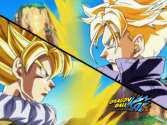 File:GokuTrunksDBZKaiEyeCatch.png