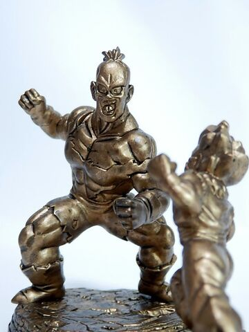 File:Recoome-megahouse-gold-b.JPG