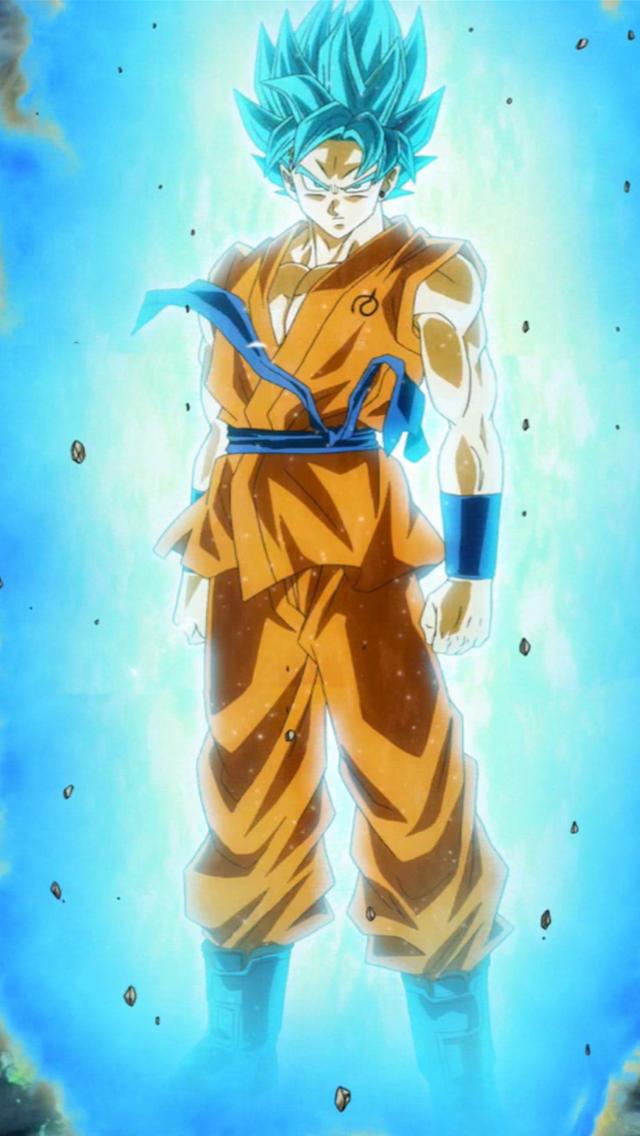 Dragon Ball Xenoverse MODS | SSJGSSJ Goku VS Golden Frieza (Duels ...