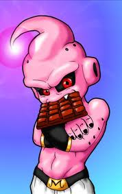 File:Baby Buu likes Chocolate.jpg